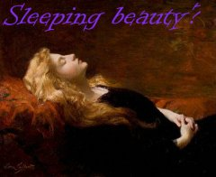 sleeping-beauty-sl-16