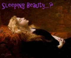 sleeping-beauty-sl-2