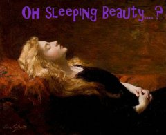 sleeping-beauty-sl-3