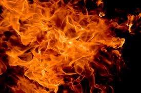 17fire-jpg