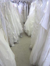 BridalDresses