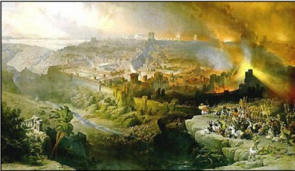 Jerusalem_Destruction