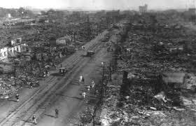 TokyoEarthquake2