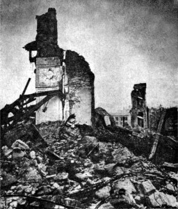 WarsawDestruction3